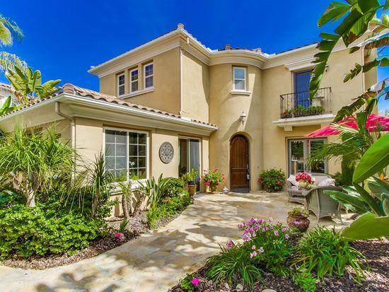 14679 Via Azul, San Diego, CA 92127