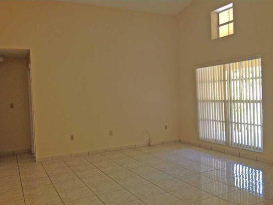 11743 SW 92nd Ln, Miami, FL 33186