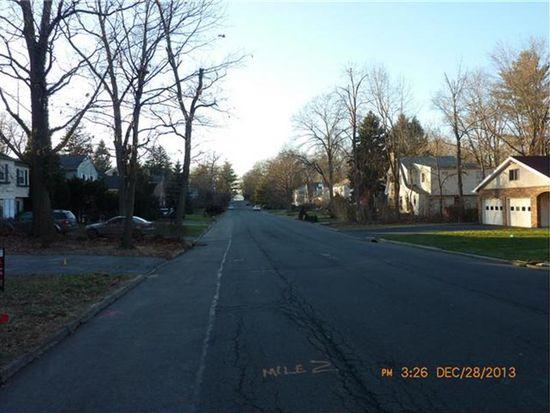 142 Hunter Ave, Sleepy Hollow, NY 10591