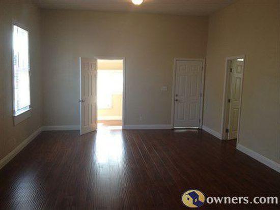 416 1/2 N Olive St, Anaheim, CA 92805