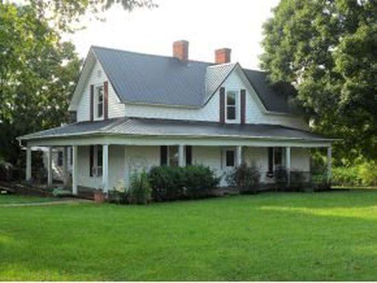 149 Oak Grove Rd, Gray, TN 37615