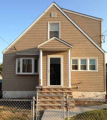 6303 Beach Channel Dr, Arverne, NY 11692