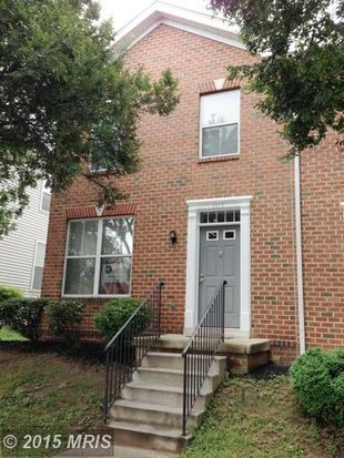 1013 Myrtle Ave, Baltimore, MD 21201
