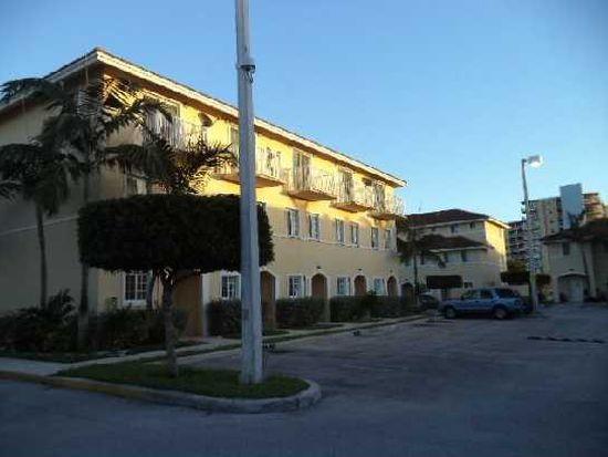 2028 NE 167th St # 3-155, North Miami Beach, FL 33162