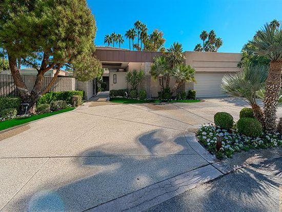 37660 Golf Cir, Rancho Mirage, CA 92270