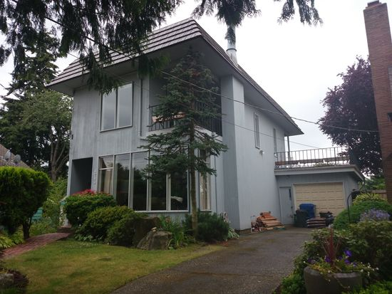 1743 41st Ave SW, Seattle, WA 98116