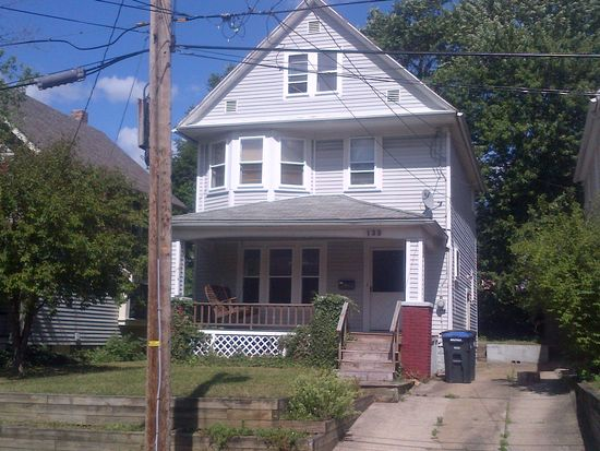 133 Myers Ave, Akron, OH 44305