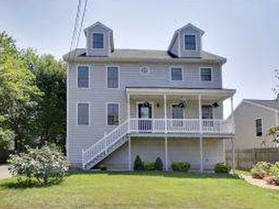 990 Ocean Blvd, Hampton, NH 03842
