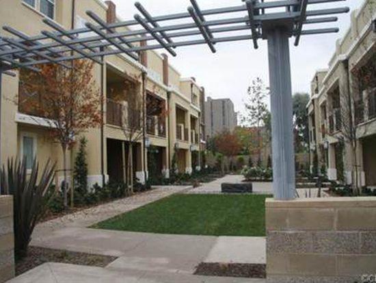 12854 Palm St # 5, Garden Grove, CA 92840