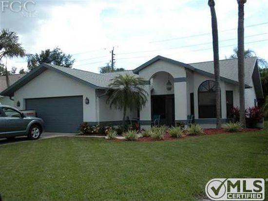 13106 Regent Cir, Fort Myers, FL 33966