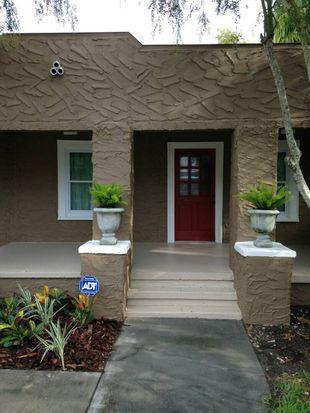 3109 W San Juan St, Tampa, FL 33629