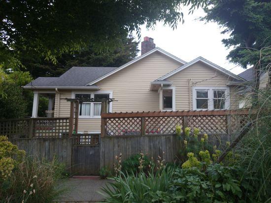 2502 NW 65th St, Seattle, WA 98117
