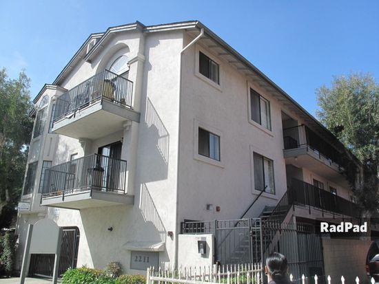 2211 Cedar Ave APT 204, Long Beach, CA 90806