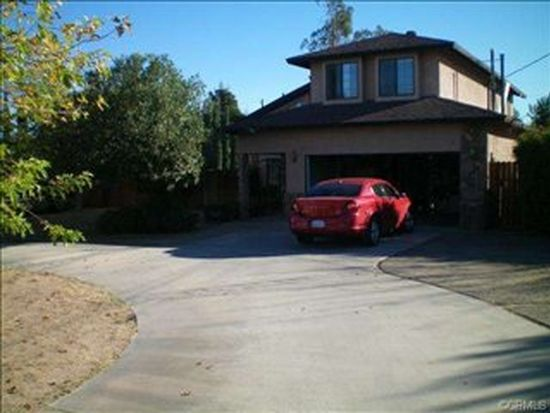 17811 Main St, Hesperia, CA 92345