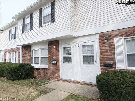 762 Mentor Ave APT 61, Painesville, OH 44077