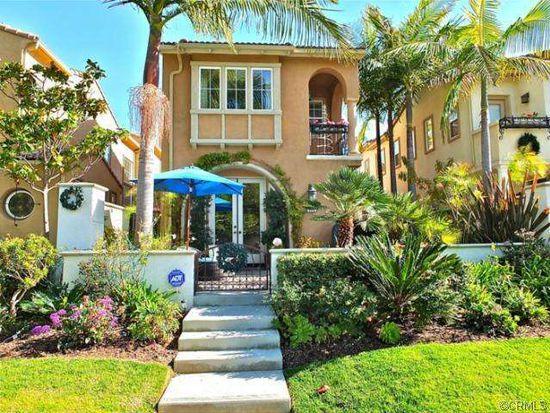 306 Ultimo Ave, Long Beach, CA 90814