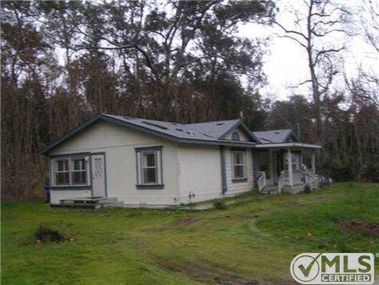 14027 Fernbrook Dr, Ramona, CA 92065