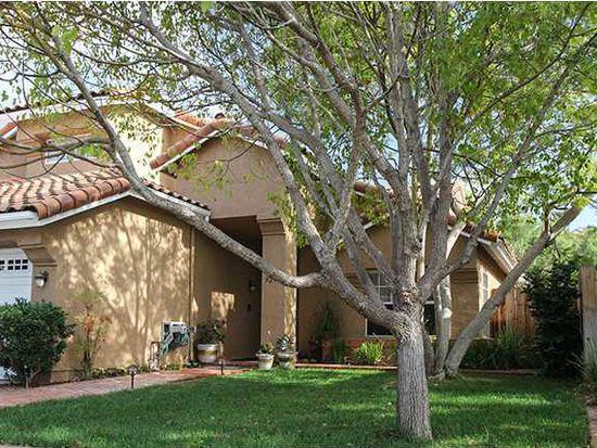 9295 Adolphia St, San Diego, CA 92129