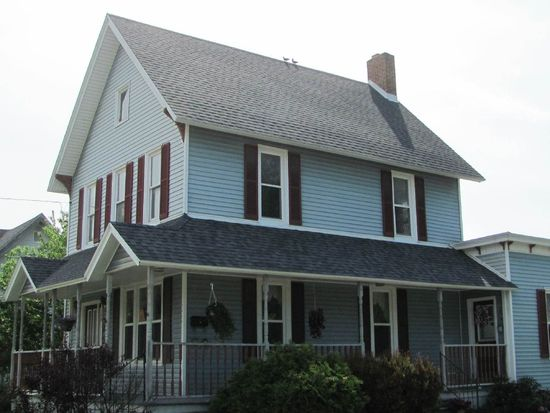 180 W Main St, Gouverneur, NY 13642