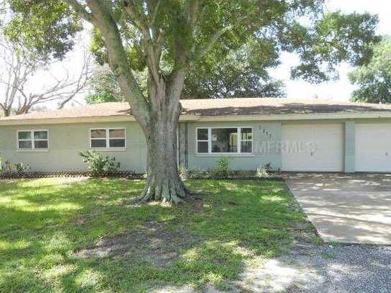 1317 Belleair Rd, Clearwater, FL 33756