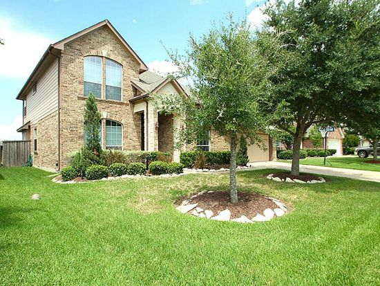 5722 Emerald Brook Ln, League City, TX 77573