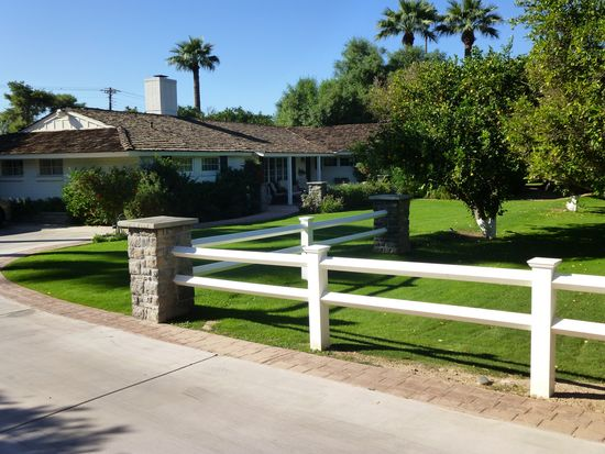 5845 E Lafayette Blvd, Phoenix, AZ 85018