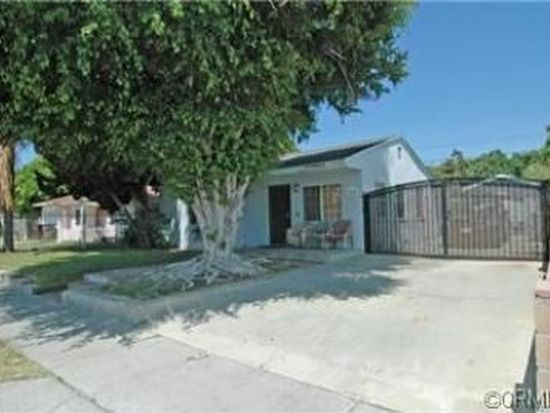 2025 Hickory St, Santa Ana, CA 92707