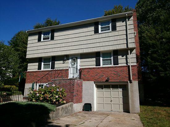 63 Buchanan Rd, West Roxbury, MA 02132