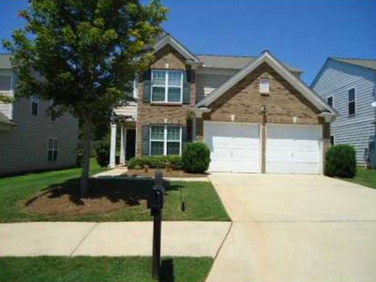 3281 Wellington Walk SW, Atlanta, GA 30331