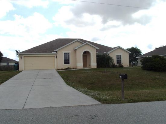 2126 NW 15th Ter, Cape Coral, FL 33993
