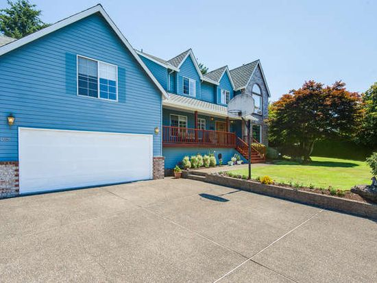 12096 SE 122nd Ave, Happy Valley, OR 97086
