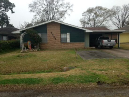 2435 Mills Ave, Port Arthur, TX 77642