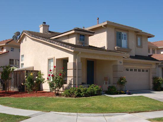 3303 Woodmere Dr, San Jose, CA 95136