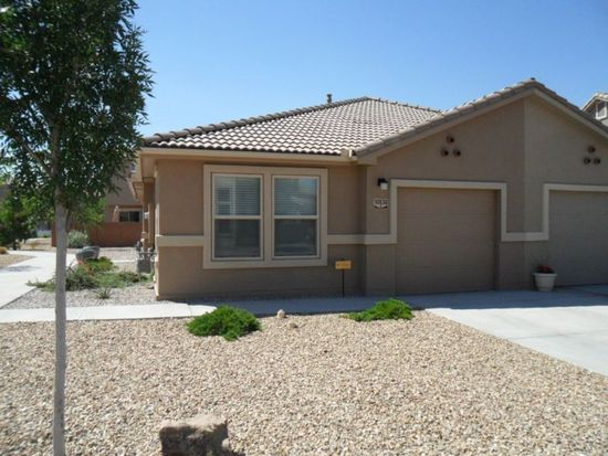 10936 Arguello Trl NE UNIT B, Albuquerque, NM 87123