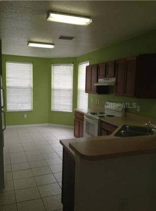 6213 Olivedale Dr, Riverview, FL 33578