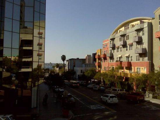 425 W Beech St UNIT 315, San Diego, CA 92101