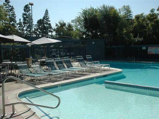 812 Camino Real UNIT 202, Redondo Beach, CA 90277