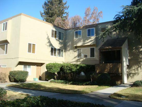 4415 Norwalk Dr APT 23, San Jose, CA 95129