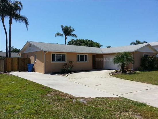 4714 Soapstone Dr, Tampa, FL 33615
