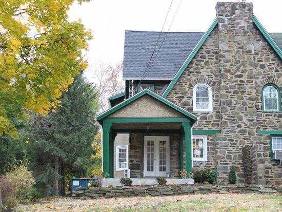 28 E Levering Mill Rd, Bala Cynwyd, PA 19004