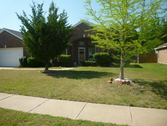 408 Charming Ave, Cedar Hill, TX 75104