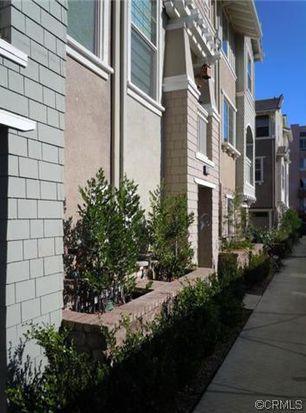 1241 Wilcox Ave, Los Angeles, CA 90038