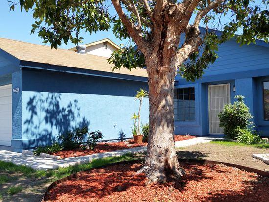 7133 Aquamarine Rd, San Diego, CA 92114