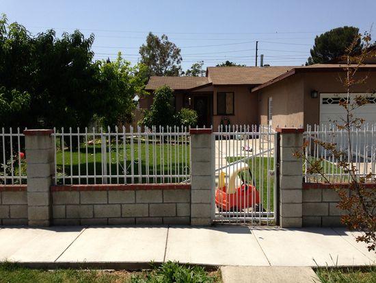 777 Larimore Ave, La Puente, CA 91744