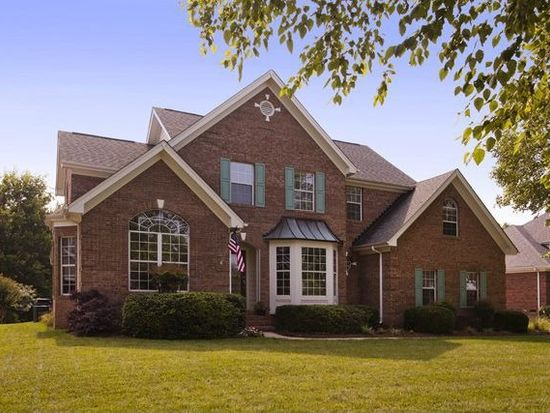 4260 Pointe Norman Dr, Sherrills Ford, NC 28673