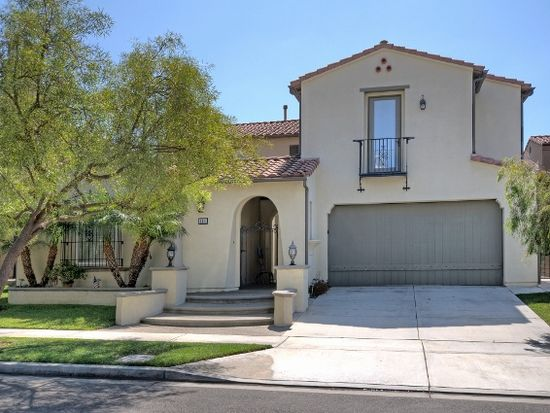 114 Mosaic, Irvine, CA 92603