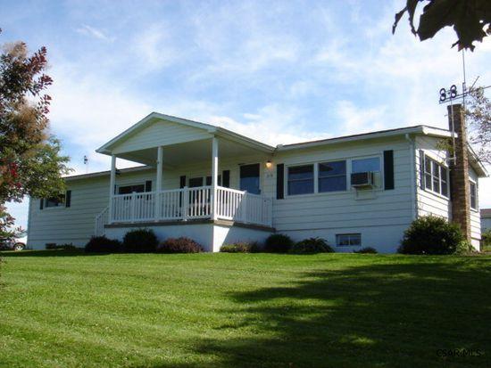 219 Husband Rd, Somerset, PA 15501