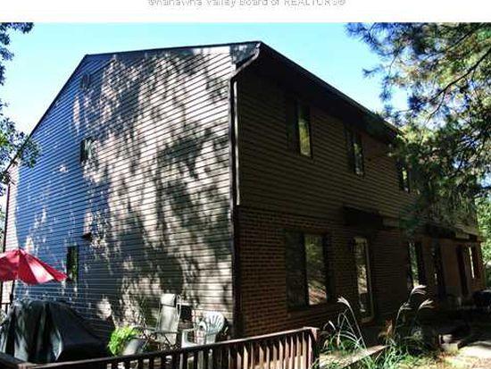 780 Roxalana Hills Dr, Dunbar, WV 25064
