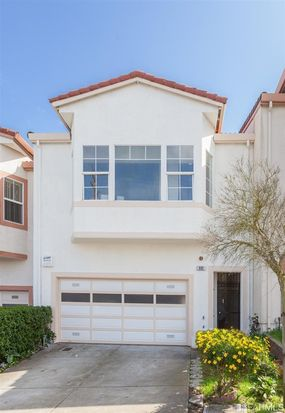 693 Bellevue Ave, Daly City, CA 94014