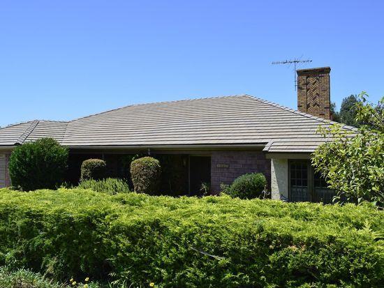 1047 Woodacre Ln, Arcadia, CA 91006